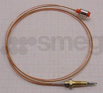 RESISTENZA GRILL CX61VG 2000 W FORNO SMEG 806890458