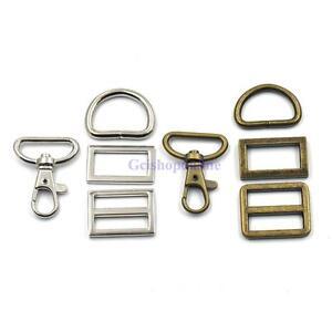 882ee5f1e0b Swivel Clip Hook Sling 1