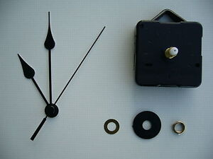 MEDIUM-SPINDLE-MOVEMENT-WITH-90MM-BLACK-METAL-FRENCH-SPADE-HANDS