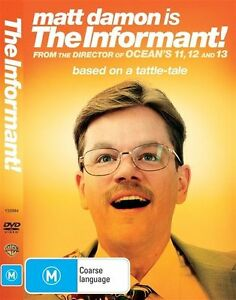 THE-INFORMANT-DVD