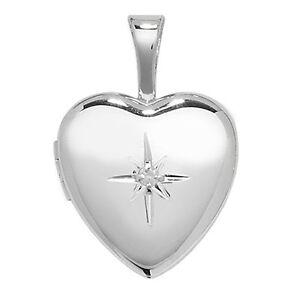 Pendientes-de-plata-esterlina-y-Diamante-en-Forma-de-Corazon-Colgante-Joyeria