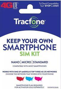Tracfone-Or-Safelink-Bring-Your-Own-Phone-Sim-Kit-Triple-Cut-Micro-Nano-Byop-USA