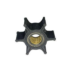 Impulsor-de-motor-fuera-de-borda-Reemplaza-Yamaha-6G1-44352-00-00-6hp-2-tiempos-1986-2000