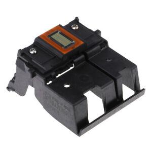 Printer-Print-Head-Replacement-for-Kodak-3250-5100-5300-5500-6150-7250