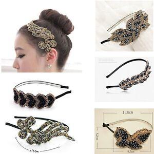 Fashion-Beaded-Headband-1920s-Flapper-Headpiece-Charleston-Gatsby-Hair-Band-Clip