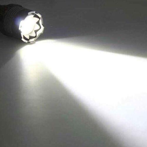 Led Stab Taschenlampe