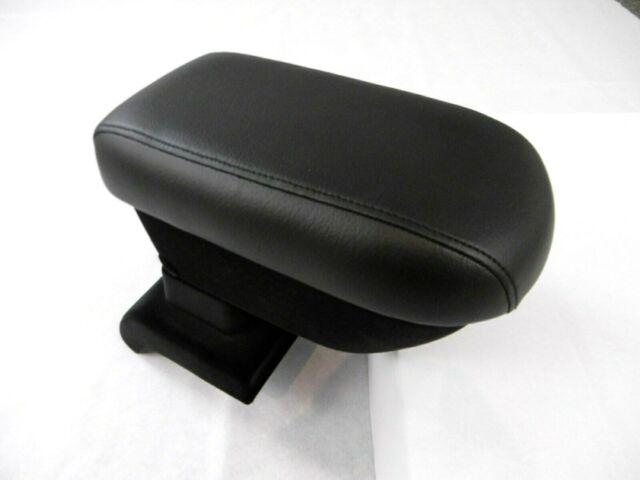 Armlehne für Citroen C1 // Peugeot 107 // Toyota Aygo Mittel NEU Lederbezug