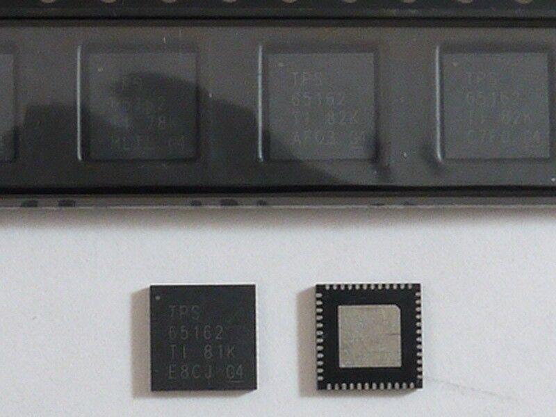 A-B19 LT724 Lot of 1 Integrated Circuit