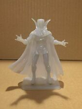 Hasbro Marvel Universe Doctor Strange Astral Variant Action Figure with Stand