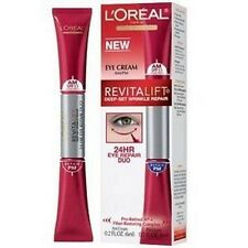 L'Oreal Paris RevitaLift Deep-Set Wrinkle Repair 24-Hour Eye Duo