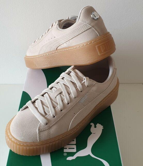 puma femme chaussures 37