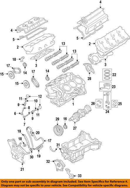 Mazda Cx9 Diagram - Wiring Diagram Dom on mazda cx 9 door panel removal, 2013 f150 wiring diagram, 2007 mazda 3 wiring diagram,
