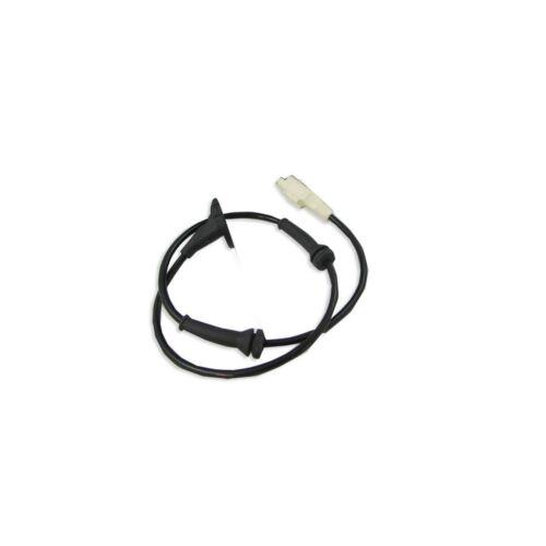 Citroen C4 1.6 HDi Genuine ACP Front ABS Wheel Speed Sensor