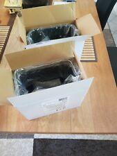 Bielmeier 039501 Große Backform für Brotbackautomat BHG 395