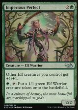 Imperious Perfect | nm | Duel cubiertas: Anthology | Magic mtg
