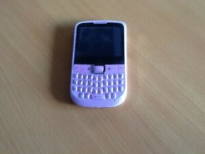 PINK-MOBILE-PHONE