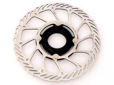 Sram Avid G3CL 160mm CenterLock Disc Brake Rotor