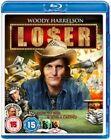 Loser (Blu-ray, 2012)