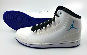 watch 684dd e4786 Image is loading Jordan-Executive-Men-039-s-Size-11-Basketball-