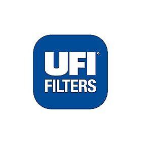 2601901 UFI Filtro De Combustible Diesel Sustituye 04726067AA K04726067AA,