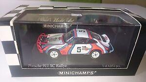 Porsche-911-SC-Rally-East-African-Safari-1978-Martini-V-Minichamps-1-43
