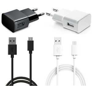 Chargeur-Secteur-Universel-2A-USB-pour-Samsung-Nokia-HTC-Huawei-Sony-Xperia-LG