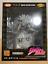 JOJO-Super-Action-Statue-IGGY-amp-Statue-Legend-FOOL-WF-2019-figure-set-JAPAN thumbnail 5