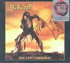 The Last Command 0636551612326 CD P H