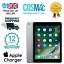 thumbnail 1 - Apple iPad 6th Generation 32GB Wifi  9.7in Space Grey White Box Warranty