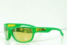 "Zero Rh+ Sunglasses Man Occhiali Da Sole Uomo ""NAUTA RH82603"""