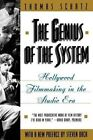Genius of the System by Thomas Schatz (Paperback, 1996)
