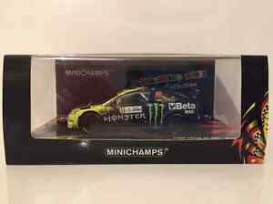 Minichamps-400-098946-Ford-Focus-RS-WRC-Valentino-Rossi-Monza-Rally-2009