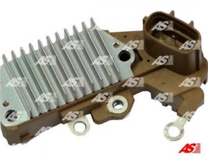As-PL generador regulador are6060 para Suzuki