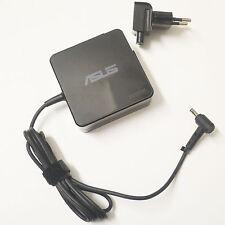 EU Spina Di Alimentazione per Asus Ultrabook Zenbook Alimentatore Ux21 UX32 UX42