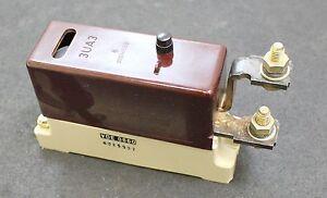 SIEMENS-Thermisch-verzoegertes-Uberlastrelais-3UA3200-0A-4-8A-1-polig