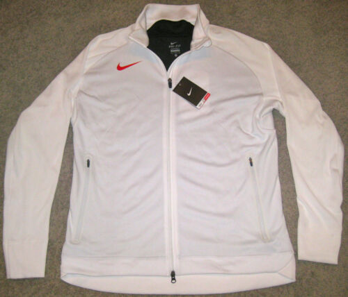 150 Stay chaqueta Fit Japan Country Nueva para Warm 466404 deportiva Dri hombre Nike N12 M Md 8x4AwnS7