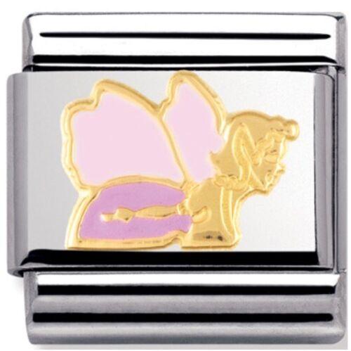 nomination charm Good Fairy RRP £22