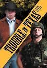 Trouble in Texas by John Mayer (Hardback, 2012)