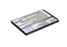 High Quality Battery for Siemens Gigaset SL400 Premium Cell