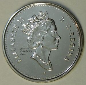 2003-P-Canada-Proof-Like-Old-Effigy-50-Cents
