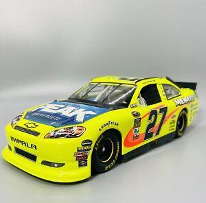 LE-Paul-Menard-27-Peak-Menards-2011-Impala-NASCAR-1-24-Platinum-Series-1-907