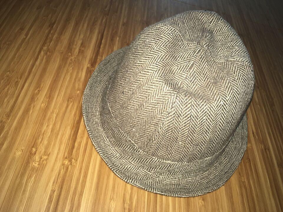 Hat, Asos, Ubrugt