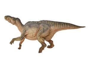 Papo 55071 Iguanodon 9 3/8in Dinosaurs Novelty 2018