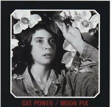 Cat Power - Moon Pix (1998) Matador Rock/Pop New CD