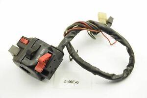 Kawasaki-GPZ-750-kz750e-manillar-interruptor-manillar-grifo-izquierda-a566011437