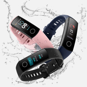 Huawei-Honor-Band-4-Smart-Watch-Wristband-AMOLED-Bluetooth-Heart-Rate-Monitor