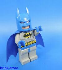 LEGO® Super Heroes Figur   /   Batman