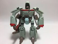 Vintage Takatoku Orguss Orgroid Convertors Maladroid Zardak Transformer Robotech