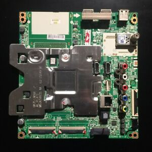 LG-55UK7700PUD-BUSWLJR-Main-Board-EAX67872805-1-1-EBT65276002