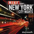 New York City Lights von M.I.K.E. (2010)
